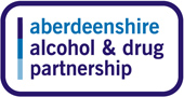 Aberdeenshire Alcohol & Drug Partnership