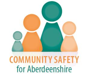 Aberdeenshire CSP Logo