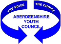 Aberdeenshire Youth Council