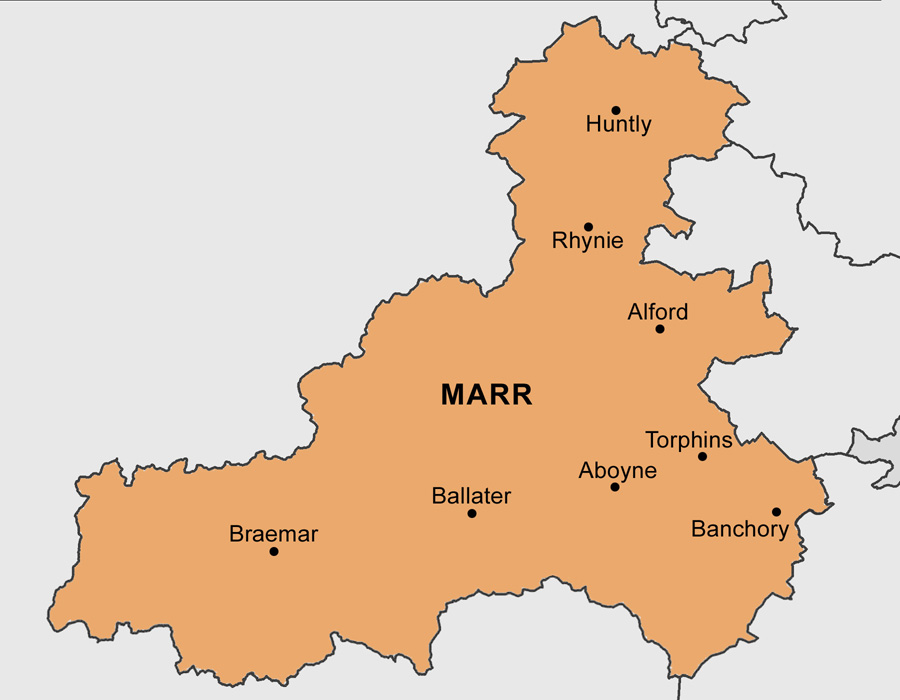 map-marr